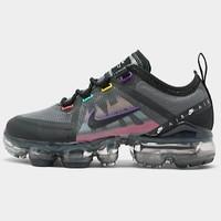海淘活动:Finish Line官网 精选 adidas、Nike 等男女运动鞋服 优惠活动