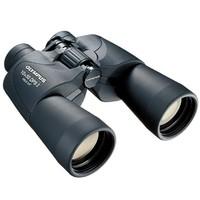 OLYMPUS 奥林巴斯 DPS-I 双筒望远镜 10x50