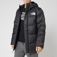 THE NORTH FACE 北面 Deptford Down Jacket 男款羽绒服