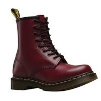 Dr. Martens 马汀博士 1460 R11822006 女士8孔马丁靴