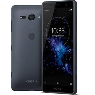 中亚Prime会员 : SONY 索尼 Xperia XZ2 Compact 智能手机