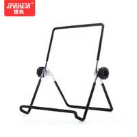 技光(JEARLAKON)JK-T-08 平板电脑支架 桌面ipad懒人折叠支架 *8件