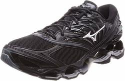 跑鞋 WAVE PROFES 8