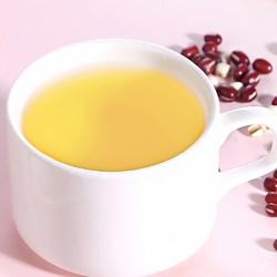 春真堂 红豆薏米茶 3袋 *2件