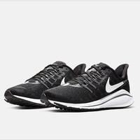 NIKE 耐克 AIR ZOOM VOMERO 14 AH7858 女子跑步鞋