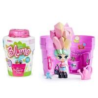 Blume Doll 花盆娃娃Surprise 盲盒 *3件