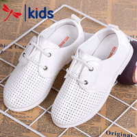 红蜻蜓儿童休闲鞋 *3件
