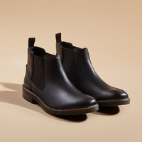 clarks Blackford Top 261279967 男士切尔西靴