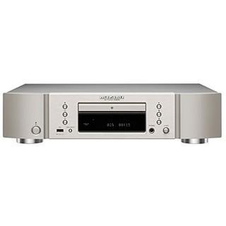 marantz 马兰士 CD6006 家用CD播放器