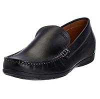 Geox 健樂士 Msimon2 男士一腳蹬樂福鞋