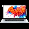 HONOR 荣耀 MagicBook15 15.6英寸笔记本电脑(R5-3500U、8GB、512GB)