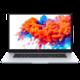 HONOR 荣耀 MagicBook15 15.6英寸笔记本电脑(R5-3500U、8GB、512GB、Linux) 2999元
