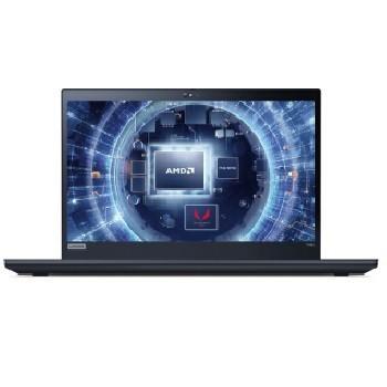 ThinkPad T495(0LCD)14英寸笔记本电脑(R5 PRO-3500U、8GB、256GB)
