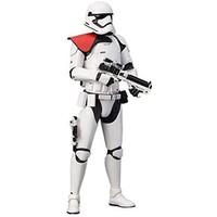 Kotobukiya 星球大战 7 The Force Awakens 第一秩序风暴兵 ArtFX+ 雕像