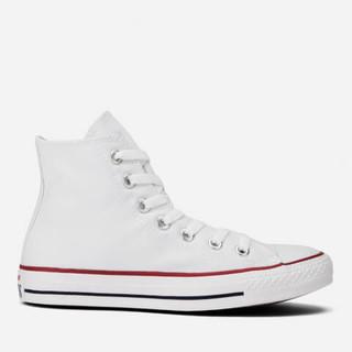 Converse Chuck Taylor All Star 经典款高帮帆布鞋