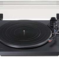Teac TN-180BT 黑胶唱片机TN-180BT-B