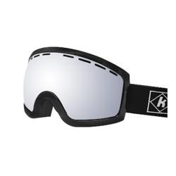 windstart 风启 WG-Classic经典版 滑雪护目镜