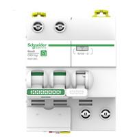 施耐德电气 Resi9系列 漏电保护器 63A