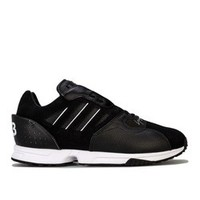 Y-3 ZX Run Trainers 男士运动鞋