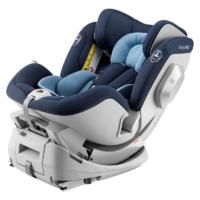 BabyFirst 宝贝第一 灵犀 汽车儿童安全座椅 0-4-7岁
