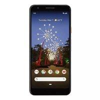 Google 谷歌 Pixel 4 智能手机 6GB+64GB
