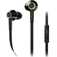 Philips 飞利浦 S2 入耳式耳机