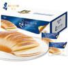 HAOSHI 豪士 雪酪薄片面包 520g