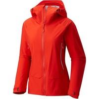 Mountain Hardwear Superforma Jacket 户外冲锋衣
