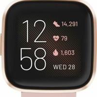 Fitbit Versa 2 智能手表 40mm