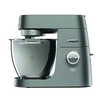 中亚Prime会员、再降价:KENWOOD 凯伍德 Titanium XL系列 KVL8300S 厨师机