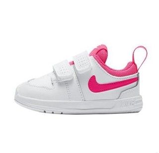 考拉海购黑卡会员 : NIKE 耐克 NIKE PICO 5 (TDV) 儿童运动鞋  AR4162-102