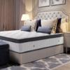 KING KOIL 金可儿 托珀X-尊享版 偏硬护脊弹簧床垫 1.8m床