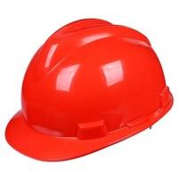 一盾 安全帽  2色可选