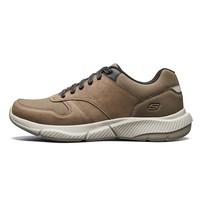 19日0点 : SKECHERS 斯凯奇 65861 男款休闲鞋