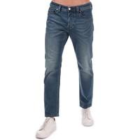 DIESEL Mens Zatiny Jeans 男士牛仔裤
