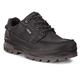 中亚Prime会员、限尺码:ecco 爱步 Rugged Track Gore-TEX Moc 男款徒步鞋 ¥591.66  + ¥53.84含税包邮(约¥645.5)