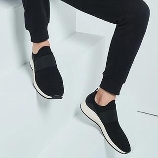 YANXUAN/网易严选 男式运动鞋
