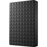 SEAGATE 希捷 睿翼系列 2019版 2.5英寸移动硬盘 5TB
