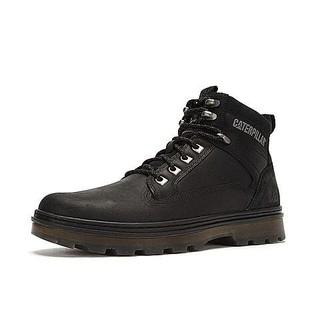 CAT 卡特彼勒 NEXUS P718900I3KDC15 男士工装靴 *2件