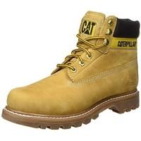 Caterpillar 卡特彼勒 Colorado 男士短靴