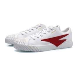 LI-NING 李宁 AGCP132-6 男子经典休闲鞋