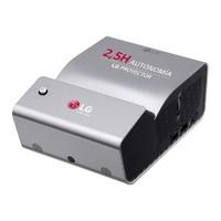LG PH450UG 短焦投影机