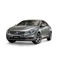 购车必看 : 沃尔沃 S60L 线上专享优惠