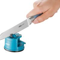 ASD 爱仕达 RGW21Z2WG 刀具通用磨刀石