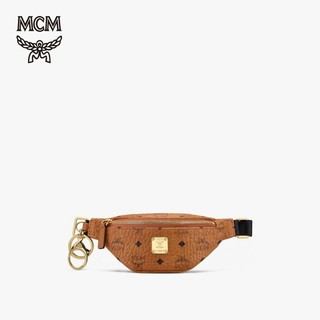 MCM 2020春夏新品 VISETOS CHARM 手包零钱包