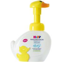 HiPP 喜宝 免敏系列 婴儿小鸭子洗手液