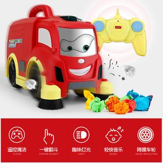 RASTAR 星辉 儿童电动遥控玩具车