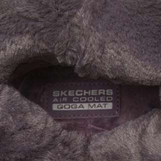 SKECHERS 斯凯奇 15525 女士雪地靴