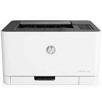 HP 惠普 150nw 彩色激光打印机