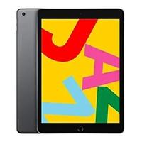 Apple iPad(10.2-英寸、Wi-Fi、32G、太空灰)